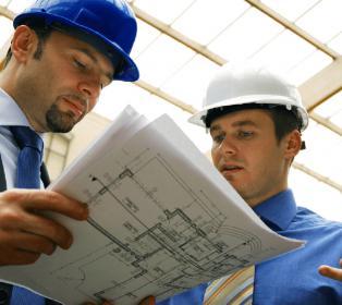 Преимущества вступления в СРО в строительстве