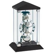 Производство часов Hermle