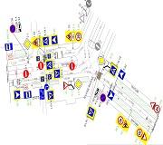 Что такое организация дорожного движения и для чего она необходима