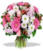 свежие цветы в Ивано-Франковске,заказать цветы с доставкой в Ивано-Франковске