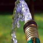 Погружные насосы для водоснабжения