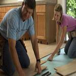 Как сделать ремонт кухни