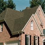 Чем лучше покрыть крышу