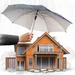 Стоит ли застраховать ремонт квартиры и строительство дома