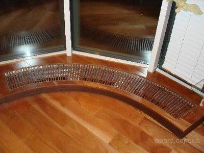 vente chauffage maroc toulon lyon limoges maison premiere soci t iboxkb. Black Bedroom Furniture Sets. Home Design Ideas