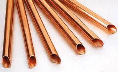 Какие трубы использовать для отопления