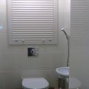О сантехнических рольставнях