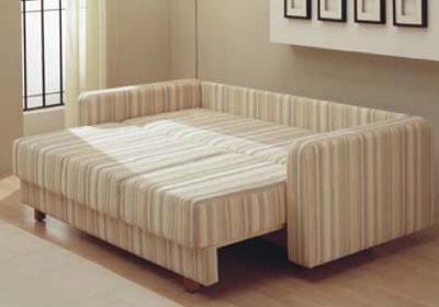 Кровать раскладушка своими руками