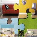 Как выбрать цвет стен
