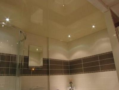 vis a placo pour plafond tours devis construction maison neuve en ligne faux plafond en pvc pdf. Black Bedroom Furniture Sets. Home Design Ideas