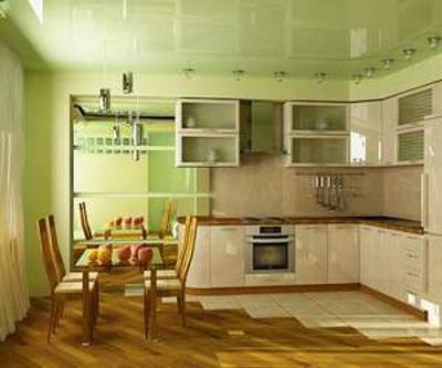 Кухни Икеа - отзывы (кухни икея отзывы). икеа кухни отзывы.