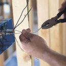 Какой кабель лучше для электропроводки