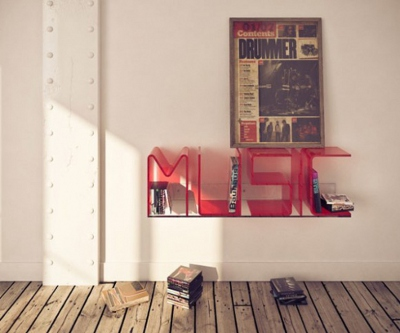 Стол для письма своими руками