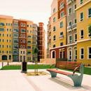 Как выгодно инвестировать в недвижимость