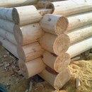 Оптовые закупки метиза и строительного крепежа