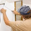 Качественный и современный материал для утепления стен